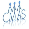 Mrs Sheila Gibbs, Consultant Scientist at IMAR, elected Chair of  CMAS