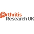 Iain Hyndman - Arthritis Research UK Studentship Award 2013