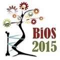 Inaugural BiOS meeting - 2015
