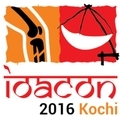 Professor Abboud invited to speak at IOACON 2016