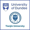 Collaboration between Tianjin and Dundee Universities
