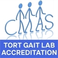 IMAR motion analysis labs re-accredited