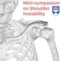 Mini-Symposium on Shoulder Instability, 2018
