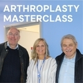 Elbow and Wrist Arthroplasty Masterclass
