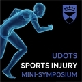 UDOTS Sports Injury Mini-Symposium