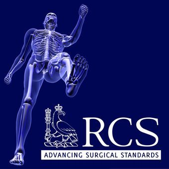 Master/Diploma in Orthopaedic Science accredited by the Royal College of Surgeons of England