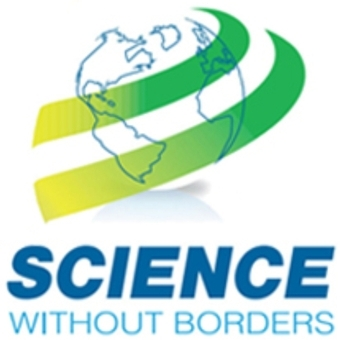 Science Without Borders initiative