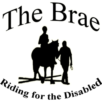 Brae Riding School visit to IMAR