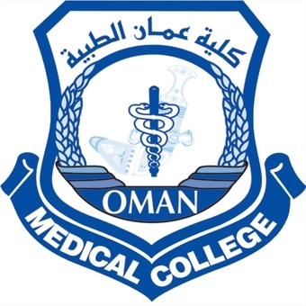 Oman Medical School and University of Dundee