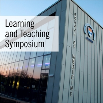 Learning & Teaching Symposium 2017