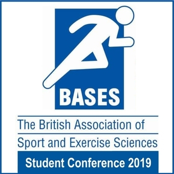 BASES 2019 - Student Conference