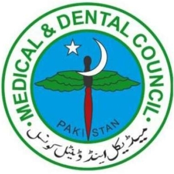 MCh (Orth) Dundee recognised by Pakistan Medical & Dental Council