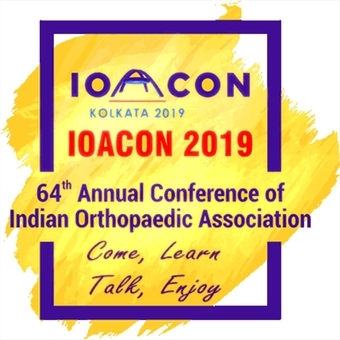 UDOTS Success at IOACON, 2019
